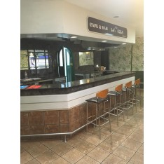 Bar en Alquiler o Venta