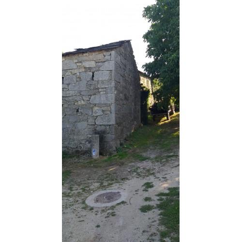 Casa en Venta Rustica
