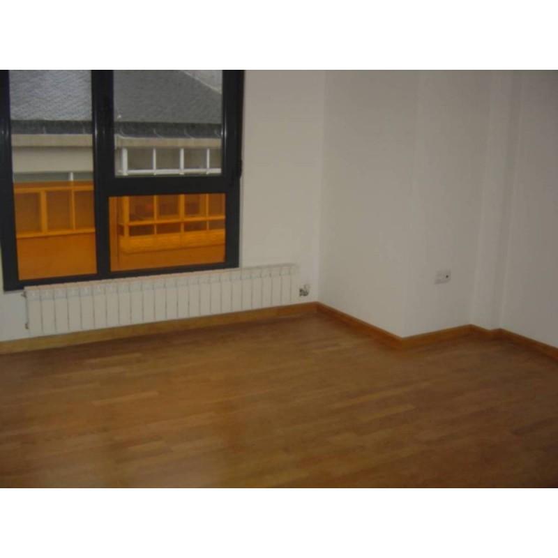 Apartamento de nueva construcción en venta